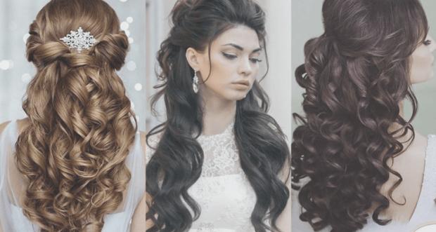 quinceanera hairstyles girls