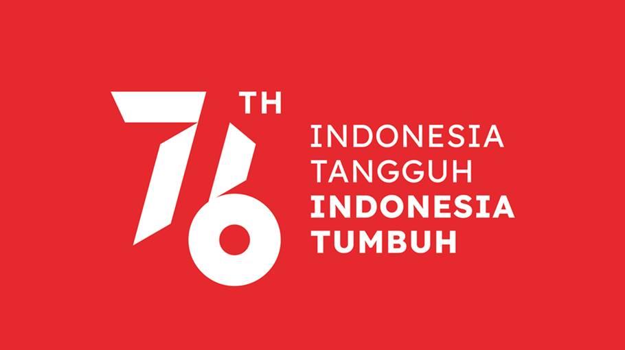 Indonesia Tangguh Indonesia Tumbuh
