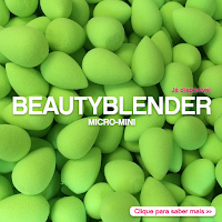 http://skin.pt/catalogsearch/result/?q=BeautyBlender&acc=9cfdf10e8fc047a44b08ed031e1f0ed1