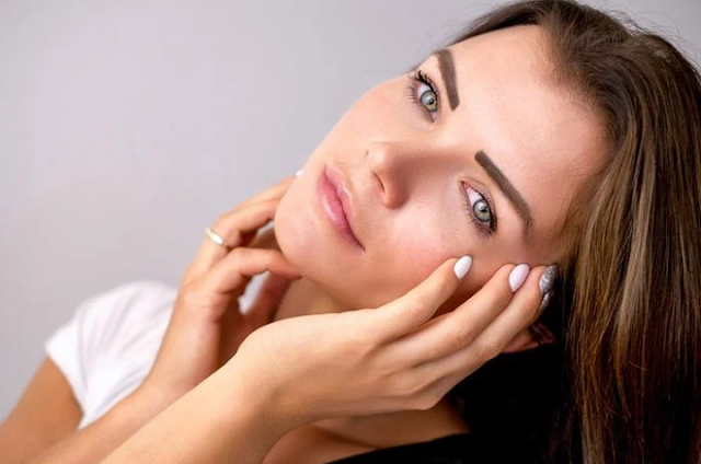 Urutan Pakai Skincare