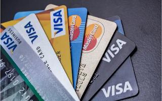 Follow these precautions to avoid debit card fraud