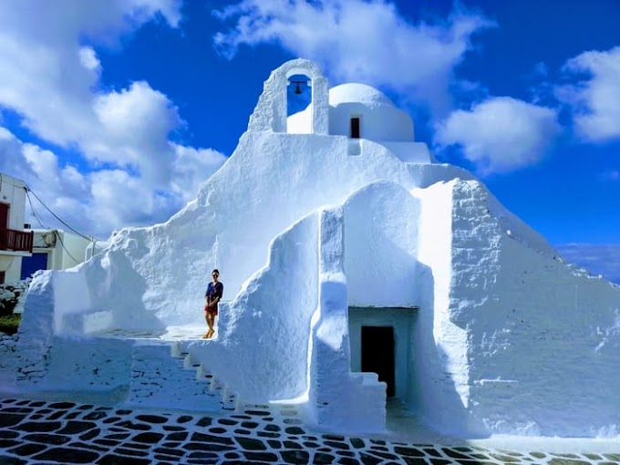 How are igloos warm inside? - Igloos - a great invention