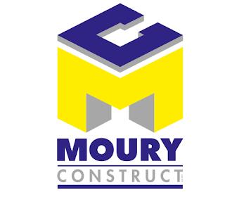 Aandeel Moury Construct Belgie dividend boekjaar 2019