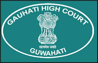 Gauhati High Court Law Clerk Recruitment 2020