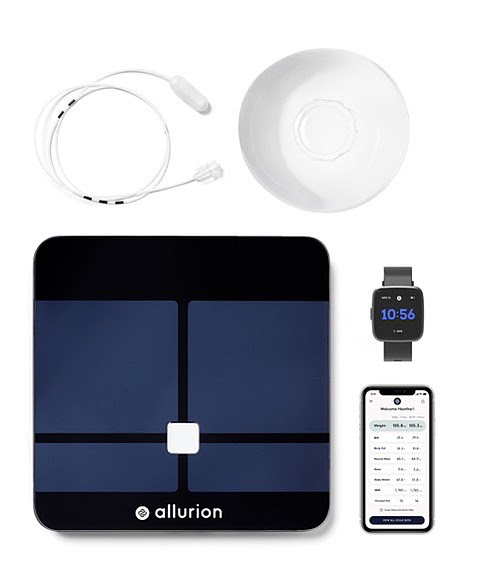 dispositivos-programa-allurion-elipse