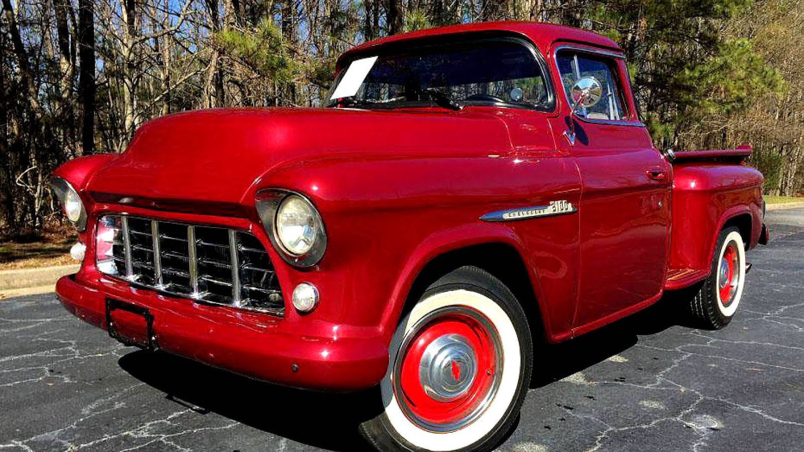 Craigslist Atlanta Cars Trucks Owner - Truck Choices
