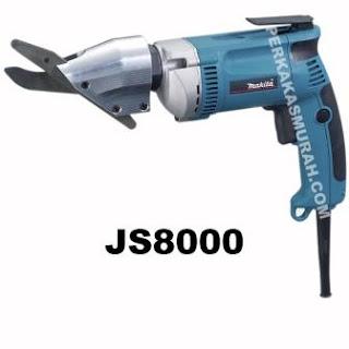 Mesin-potong-besi-makita-js8000-harga-jual-dealer-makita-perkakas-murah-jakarta