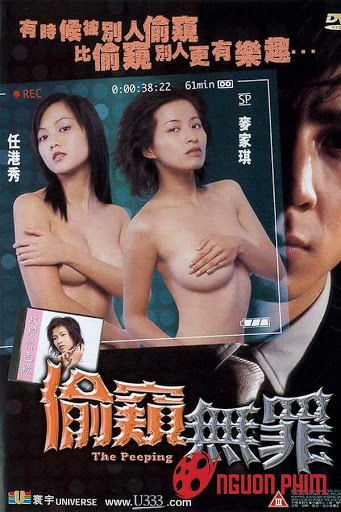 The Peeping Full CHINA 18+ Watch Movie Online Free