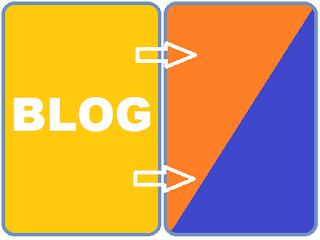 Bisakah blog yang sudah diterima adsense di daftarkan lagi