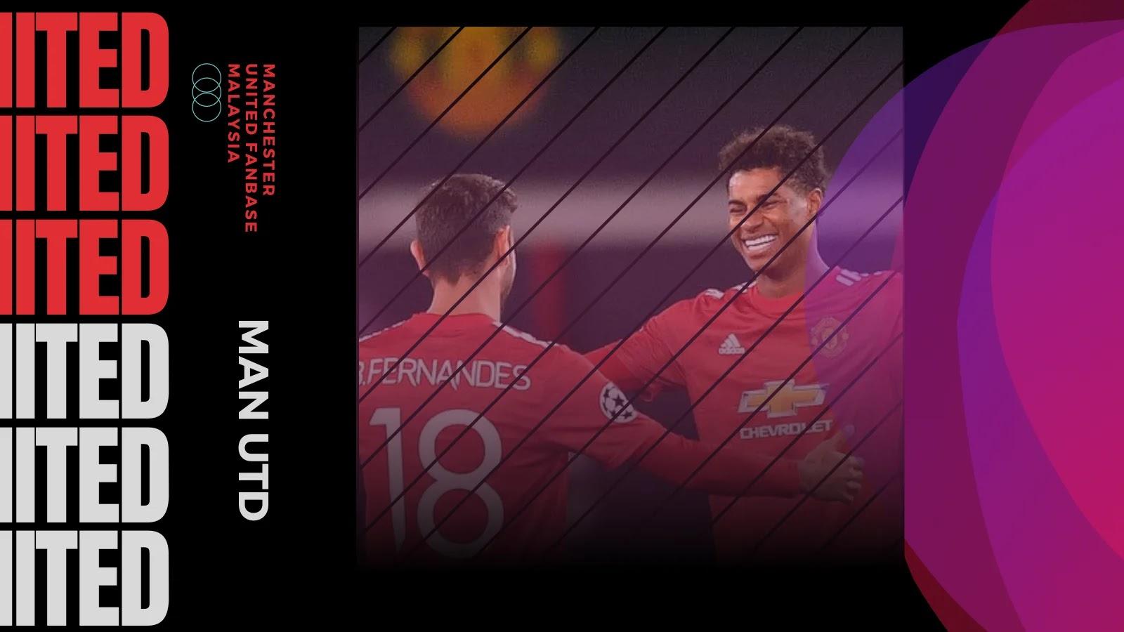 BARCELONA dan JUVENTUS Dekati Pemain Man United