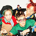 [ARTICLE] 161112 Billboard: EXO Splinter Group EXO-CBX Hits No. 1 on World Albums With Debut EP 'Hey Mama'