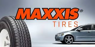 Maxxis Rubber India Pvt Ltd Recruitment For ITI Holders And Forklift Driver For Sanand, Gujarat Location | Walk in Interview