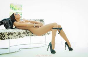 Naughty Girl - feminax%2Bsexy%2Bgirl%2Bmichaela_isizzu_04944%2B-%2B09.jpg