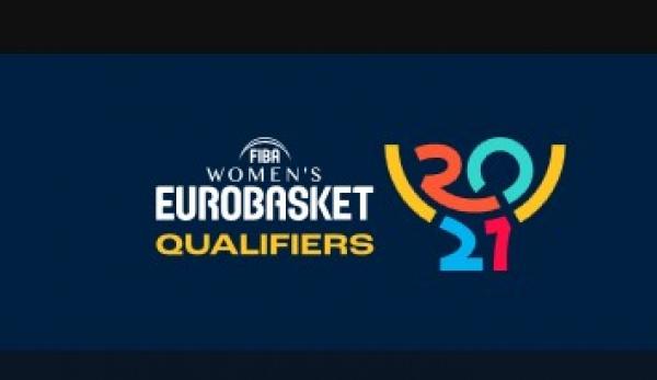 Οι διαιτητές των προκριματικών του Ευρωμπάσκετ 2021