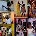 الألبوم الزيت: مهرجان جوبا السينمائي - الدورة الأولى