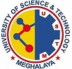 Recruitment for Post of Professor, Associate Professor and Assistant Professor in University of Science and Technology (USTM), Meghalaya: Last Date-15/06/2019