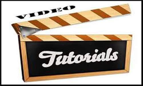 tips membuat video tutorial youtube