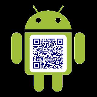 手把手玩Linux: 【android】如果用新版Twitch App 播放直播是黑畫面可以
