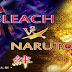 NARUTO VS ANIMES MUGEN PARA ANDROID APK