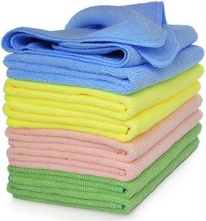 comprar-toalhas-de-microfibra-importada-dos-eua