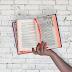 Ofertas Dia Mundial do Livro Amazon