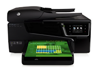 HP Officejet 6600 Driver and Software Download