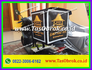 Pembuatan Penjualan Box Motor Fiberglass Tasikmalaya, Penjualan Box Fiberglass Delivery Tasikmalaya, Penjualan Box Delivery Fiberglass Tasikmalaya - 0822-3006-6162