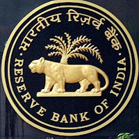Download Reserve Bank of India (RBI) Office Assistant Posts Admit Card