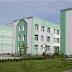 «Заклад європейського рівня»: 1 вересня в Києві відкриється нова школа - сайт Дніпровського району