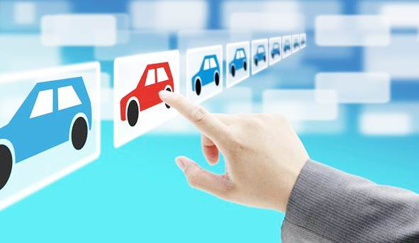Online Car Insurance Quotes >> How To Get The Best Free Car Insurance Quotes Computer Globel