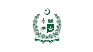 Home Department Sindh Jobs 2021 in Pakistan - Sindh Latest Jobs 2021