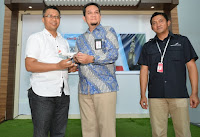 Penerbangan Lombok-Jeddah, Gubernur: Ini Sejarah Baru Bagi Masyarakat NTB