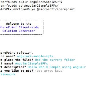 SharePoint Framework: Multiple webpart instances within the same