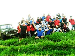 Paket Outbound di Puncak Bogor, Outbound Bogor, dengan klasifikasi program Training Bogor, Employee Gathering, Family Gathering, Company Gathering