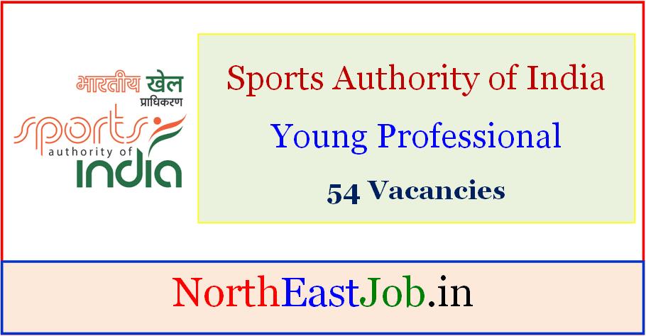 Sports-Authority-of-India-Khelo India