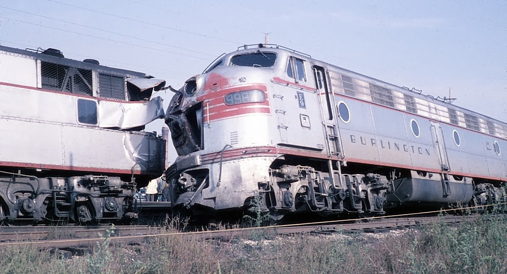 Used Seven Passenger Cars