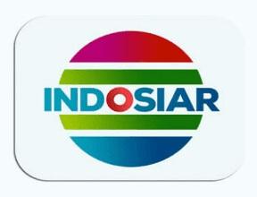 Bisskey Live Feed Indosiar Gojek Liga 1 Bukalapak