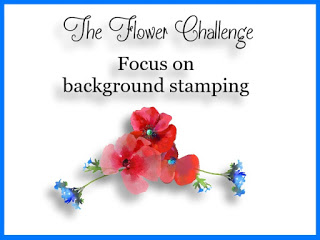 http://theflowerchallenge.blogspot.ca/2017/08/the-flower-challenge-11-focus-on.html