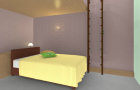 Ichima Room13: Choice walkthrough