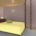 Ichima Room13: Choice
