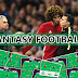 Bagaimana Fantasy Football Merusak Keintiman Fans dan Tim Favoritnya