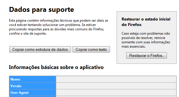 Hao123! Como remover de vez do PC?