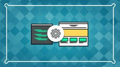 Google Go Programming: Golang Beginner to Go Web Developer!