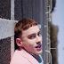 Years & Years lança o videoclipe do remix de 'Desire' com Tove Lo