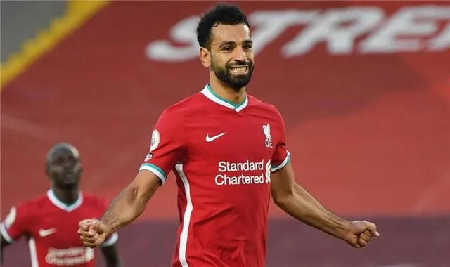 Fowler: Mohamed Salah thinks he is finished after his failure against Chelsea ... and Liverpool has to sell him