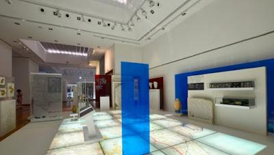 Διδυμότειχο: Κλειστό το Βυζαντινό Μουσείο έως 20 Ιανουαρίου