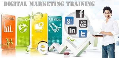 Digital Marketing – doanh nghiệp cần chuẩn bị gì?