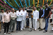 Neelimalai movie muhurtham-thumbnail-4