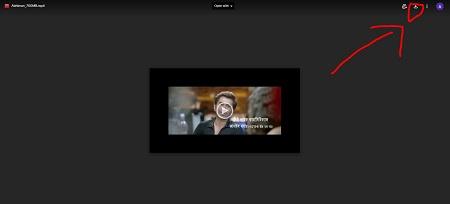 abhimaan full movie download