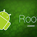 How To Root Android -Let's Download One Click Root Free